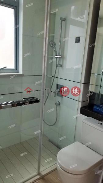Park Circle高層住宅|出租樓盤-HK$ 13,500/ 月