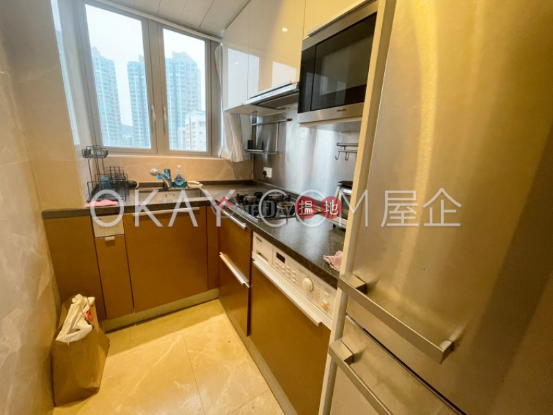 Popular 2 bedroom on high floor with balcony | For Sale, 28 Ming Yuen Western Street | Eastern District | Hong Kong Sales | HK$ 12M