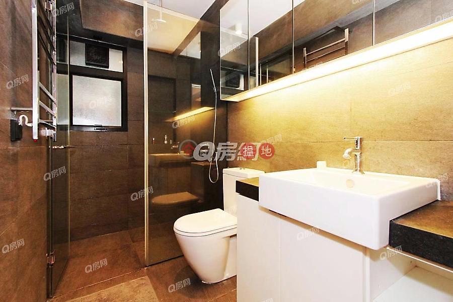 HK$ 1,300萬些利閣|西區內街清靜,乾淨企理,環境清靜,市場罕有《些利閣買賣盤》