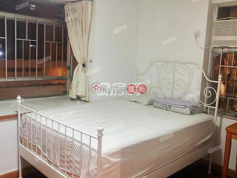 Property Search Hong Kong | OneDay | Residential | Sales Listings (T-54) Nam Hoi Mansion Kwun Hoi Terrace Taikoo Shing | 2 bedroom Low Floor Flat for Sale