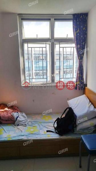 HK$ 450萬東業樓南區交通方便,鄰近地鐵,廳大房大 (綠表價)《東業樓買賣盤》