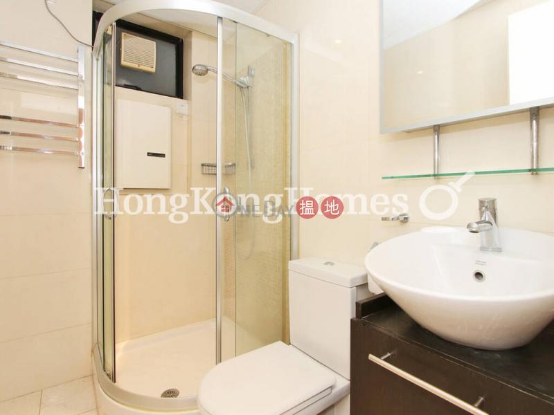 景雅花園兩房一廳單位出租103羅便臣道   西區香港-出租 HK$ 29,900/ 月