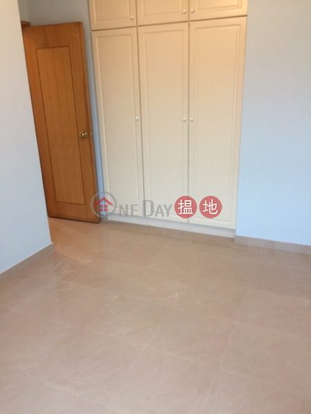 HK$ 7.3M Block 8 Phase 2 Oscar By The Sea | Sai Kung | Flat for Sale in Block 8 Phase 2 Oscar By The Sea, Clear Water Bay