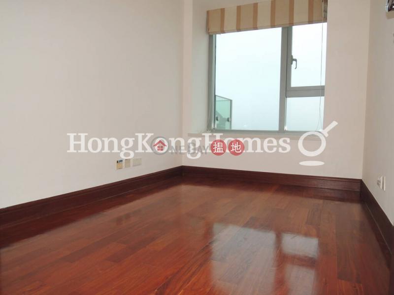 君臨天下2座 未知-住宅出租樓盤HK$ 65,000/ 月