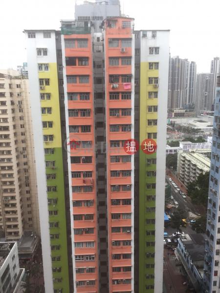 運通洋樓 (Winning Heights) 荃灣東|搵地(OneDay)(1)