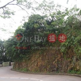 加列山道37-37A號,山頂, 香港島