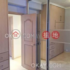 Elegant 3 bedroom in Happy Valley | For Sale|The Broadville(The Broadville)Sales Listings (OKAY-S1133)_3