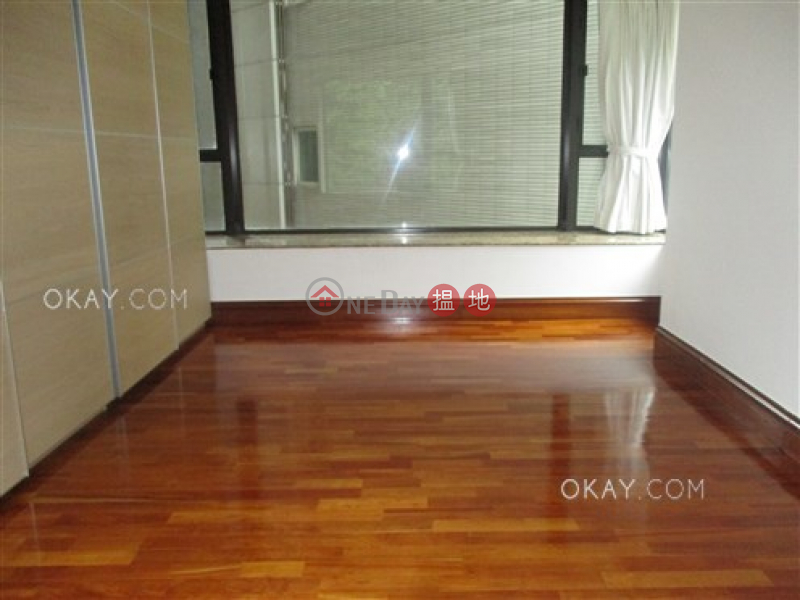 HK$ 75,000/ month Tavistock II | Central District, Luxurious 3 bedroom with parking | Rental