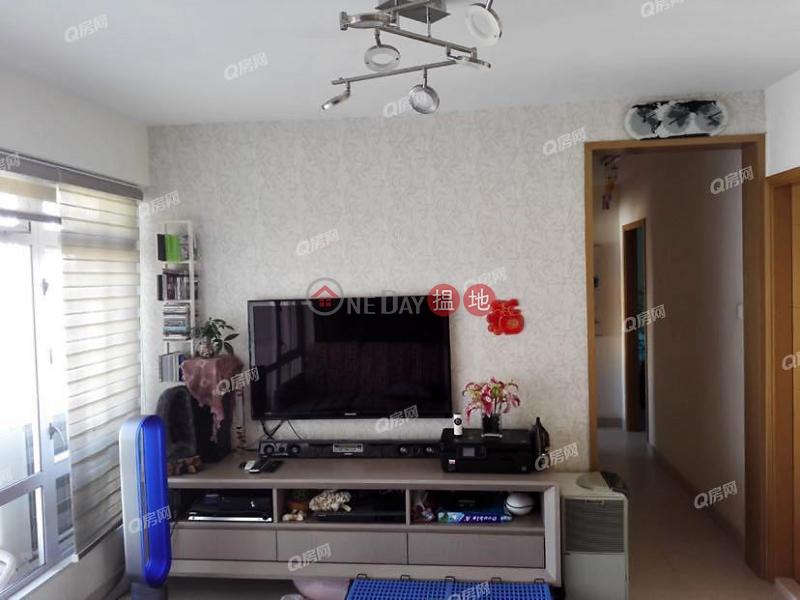 Block 5 Yat Sing Mansion Sites B Lei King Wan High | Residential Sales Listings | HK$ 14M