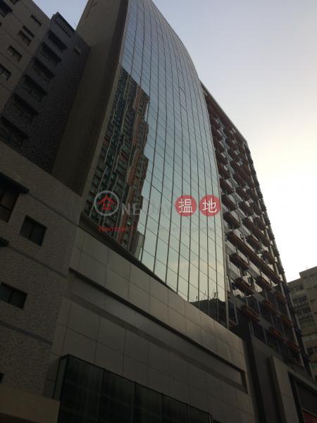 第一亞洲中心 (First Asia Tower) 荃灣東|搵地(OneDay)(2)