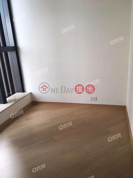 柏匯 開放式 有匙即睇《柏匯租盤》33成安街 | 東區-香港|出租-HK$ 16,000/ 月
