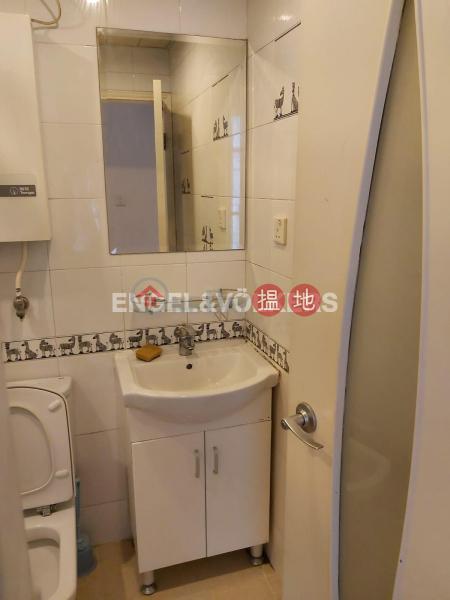 Academic Terrace Block 1 Please Select Residential Rental Listings, HK$ 23,800/ month