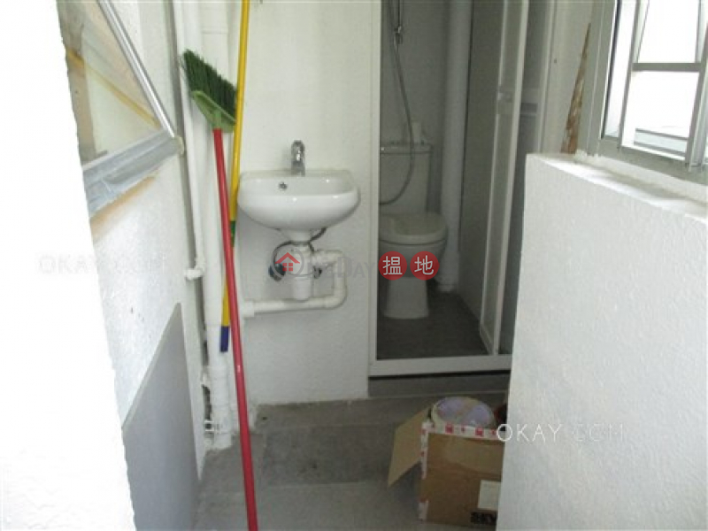 Lovely 3 bedroom in Mid-levels West   For Sale   Minerva House 文華大廈 Sales Listings