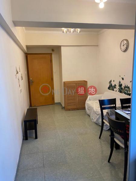 HK$ 12,500/ month | Kam Men Mansion, Tuen Mun [Kam Men Mansion]