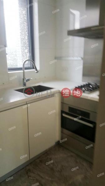 爾巒|高層住宅-出租樓盤-HK$ 15,500/ 月