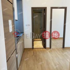 Monti | 1 bedroom Mid Floor Flat for Rent|Monti(Monti)Rental Listings (XG1404700079)_0