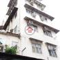 定富街2號 (2 Ting Fu Street) 古洞定富街號2號 - 搵地(OneDay)(1)