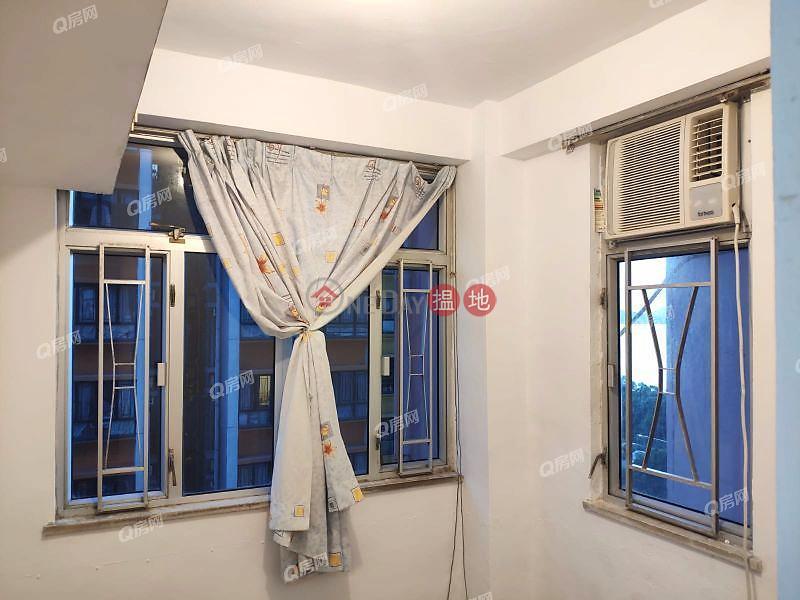 名校網,鄰近高鐵站,內街清靜,有匙即睇,上車首選《恆裕大廈租盤》 恆裕大廈(Hang Yu Building)出租樓盤 (XGGD872700207)