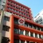 Gee Hing Chang Industrial Building (Gee Hing Chang Industrial Building) Cheung Sha WanCheung Yue Street16號|- 搵地(OneDay)(2)