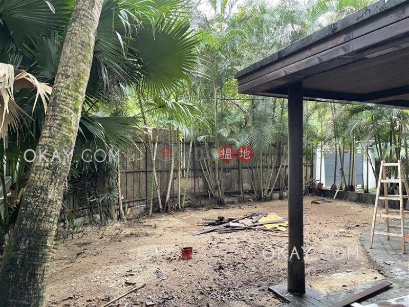頓場下村-未知-住宅 出售樓盤-HK$ 1,480萬