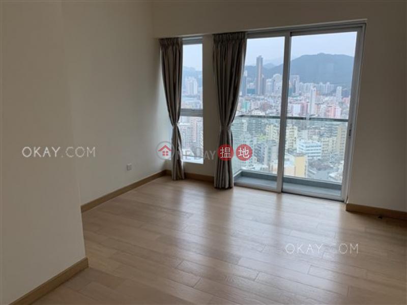 香港搵樓|租樓|二手盤|買樓| 搵地 | 住宅出租樓盤|2房2廁,極高層,可養寵物,露台《都匯出租單位》