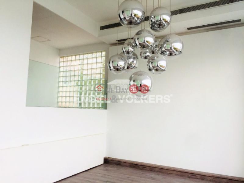 皓海居請選擇住宅-出售樓盤-HK$ 5,800萬