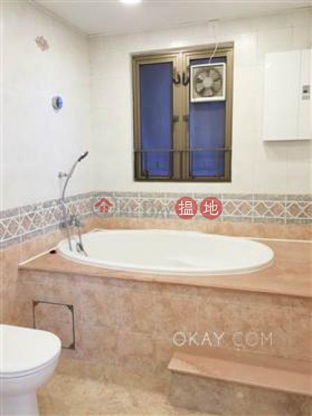 香港搵樓 租樓 二手盤 買樓  搵地   住宅 出租樓盤 3房3廁,實用率高,極高層,星級會所《陽明山莊 環翠軒出租單位》
