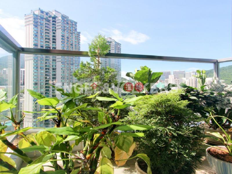 Belcher\'s Hill, Please Select, Residential, Rental Listings, HK$ 92,000/ month