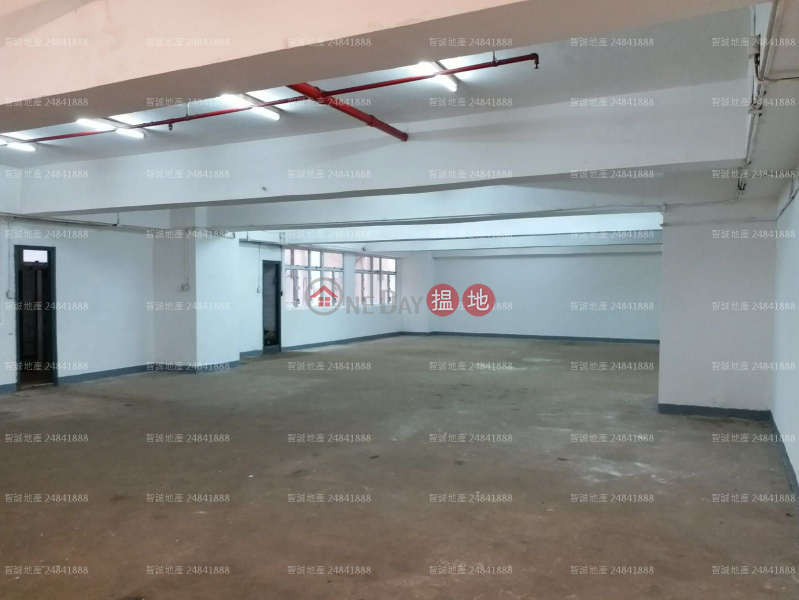 Property Search Hong Kong | OneDay | Industrial, Sales Listings, 建呎約 3,296呎 樓底11\'