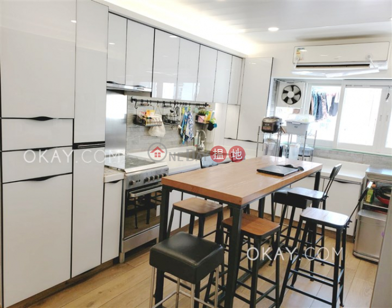Efficient 3 bedroom in Quarry Bay | For Sale | 2-12 Westlands Road | Eastern District, Hong Kong, Sales | HK$ 15.8M