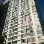 鴨脷洲邨 - 利澤樓 (Ap Lei Chau Estate - Lei Chak House) 南區鴨脷洲徑322號 - 搵地(OneDay)(2)