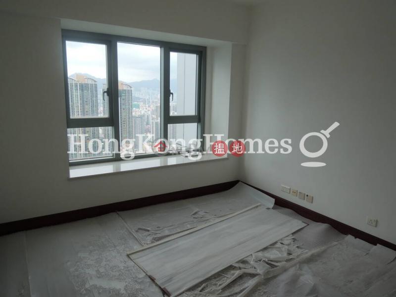 香港搵樓|租樓|二手盤|買樓| 搵地 | 住宅|出租樓盤君臨天下2座三房兩廳單位出租
