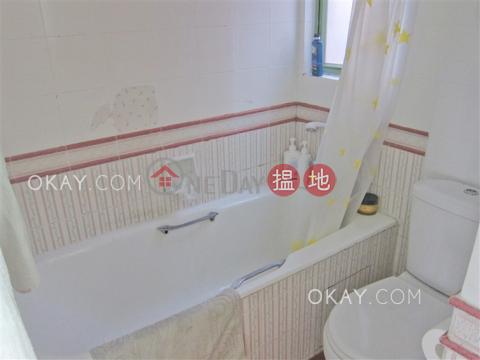 2房1廁《伴閑居出租單位》|南區伴閑居(Bayside House)出租樓盤 (OKAY-R9379)_0