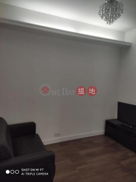 灣仔永星苑低座單位出租|住宅-7星街 | 灣仔區-香港出租|HK$ 15,000/ 月