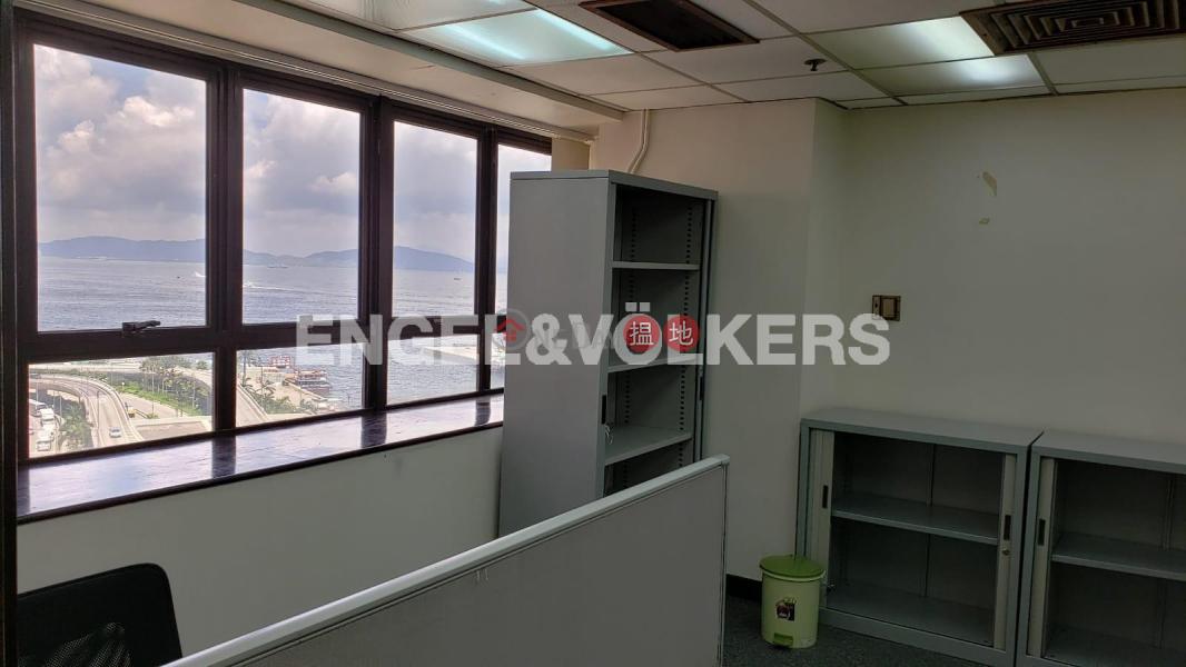 香港搵樓|租樓|二手盤|買樓| 搵地 | 住宅出租樓盤|石塘咀開放式筍盤出租|住宅單位