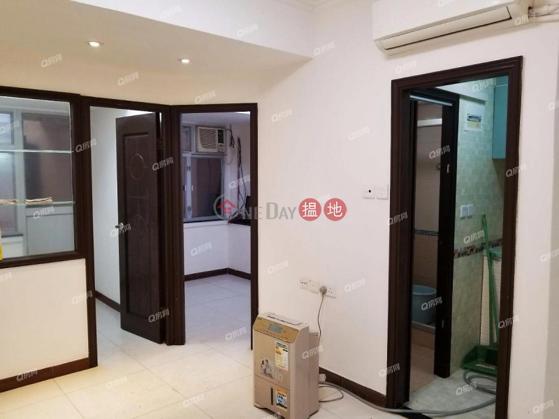 Cheong Ip Building | 2 bedroom Low Floor Flat for Sale, 344-354A Hennessy Road | Wan Chai District, Hong Kong, Sales, HK$ 7.5M