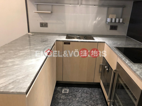 2 Bedroom Flat for Rent in Central|Central DistrictMy Central(My Central)Rental Listings (EVHK94456)_0