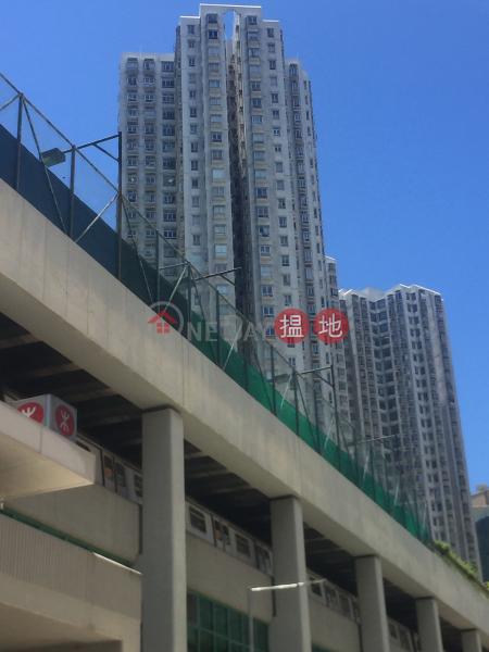 新翠花園6座 (Block 6 New Jade Garden) 柴灣|搵地(OneDay)(1)