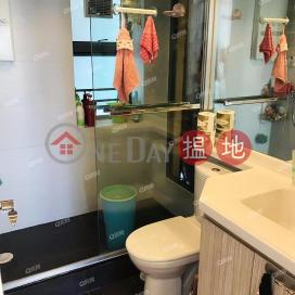 Tower 2 Island Resort | 2 bedroom Mid Floor Flat for Sale|Tower 2 Island Resort(Tower 2 Island Resort)Sales Listings (XGGD737700640)_0