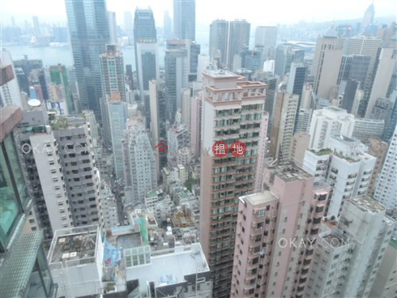 Bella Vista | High Residential | Sales Listings | HK$ 12.5M