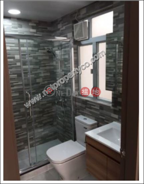 Apartment for Rent in Causeway Bay|Wan Chai DistrictGreat George Building(Great George Building)Rental Listings (A063013 )_0