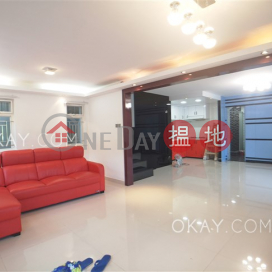 Unique house with terrace, balcony | Rental|Long Keng(Long Keng)Rental Listings (OKAY-R381707)_0