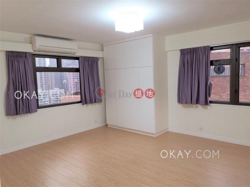 1房1廁,極高層,可養寵物《羅便臣道1A號出租單位》 1A羅便臣道   中區 香港出租HK$ 38,000/ 月