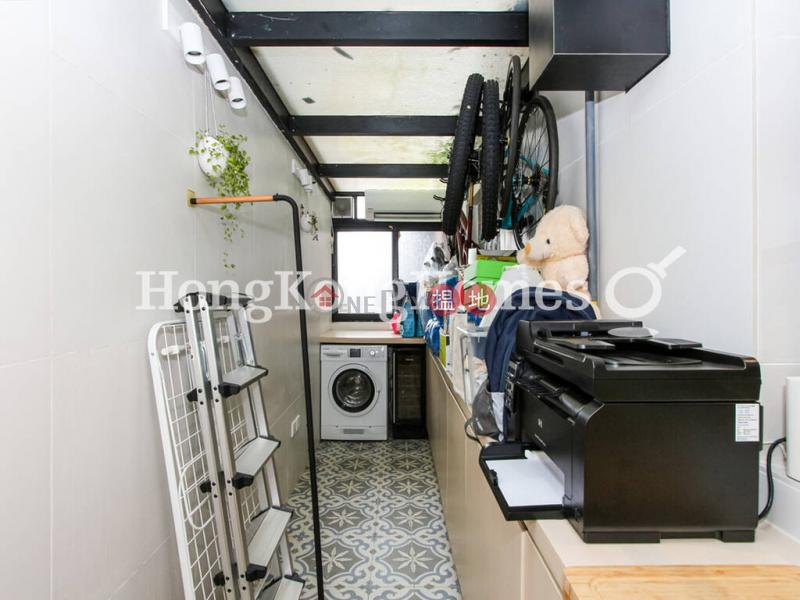 2 Bedroom Unit at Sze Yap Building | For Sale | Sze Yap Building 四邑大廈 Sales Listings