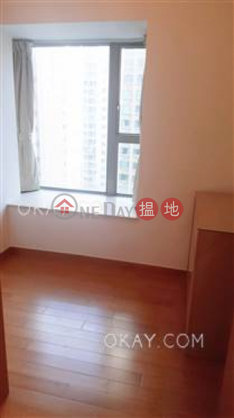 香港搵樓|租樓|二手盤|買樓| 搵地 | 住宅出租樓盤|2房1廁,星級會所,可養寵物,露台《尚翹峰1期2座出租單位》