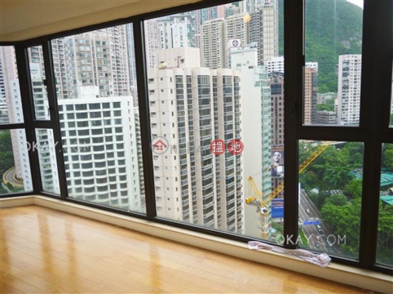 香港搵樓|租樓|二手盤|買樓| 搵地 | 住宅-出租樓盤-4房2廁,極高層,星級會所,露台《帝景閣出租單位》