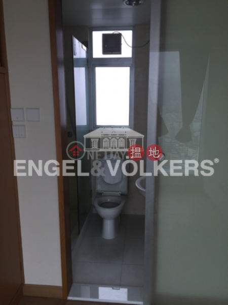HK$ 31,500/ month, GRAND METRO, Yau Tsim Mong | 3 Bedroom Family Flat for Rent in Prince Edward