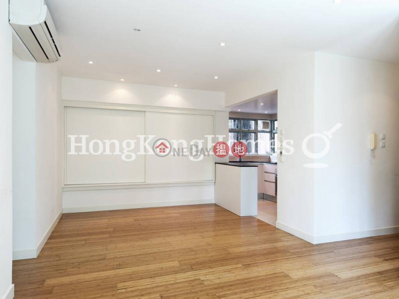 香港搵樓|租樓|二手盤|買樓| 搵地 | 住宅出售樓盤寶華軒兩房一廳單位出售