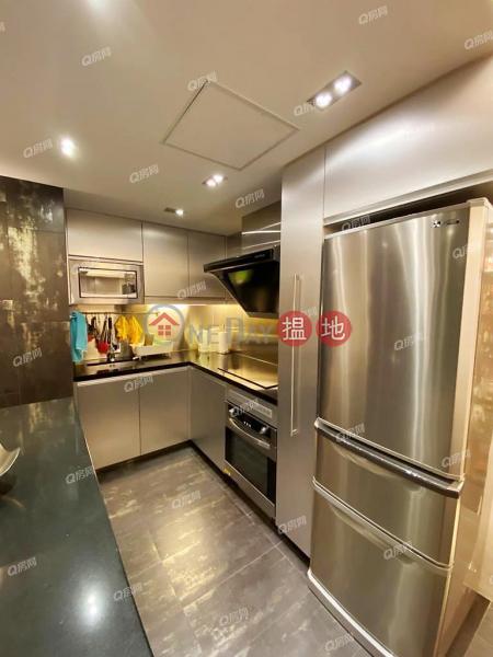 Hyde Park Mansion High, Residential Sales Listings, HK$ 11M