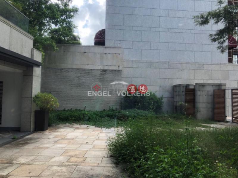 4 Bedroom Luxury Flat for Rent in Kwu Tung | Valais 天巒 Rental Listings